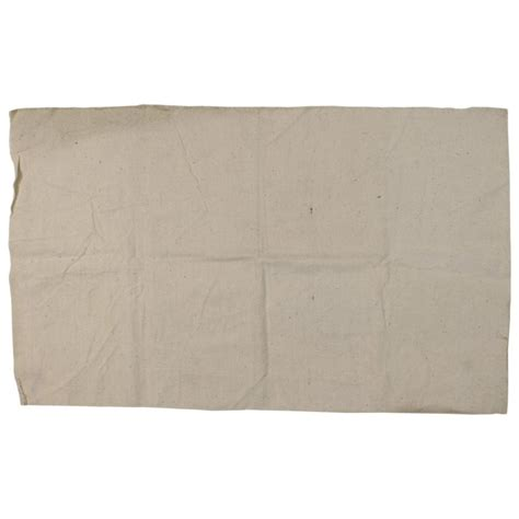 Teropong 40 X 70 Army cz sk cleaning cloth towel beige size 70x40 cm beige like new surplus used