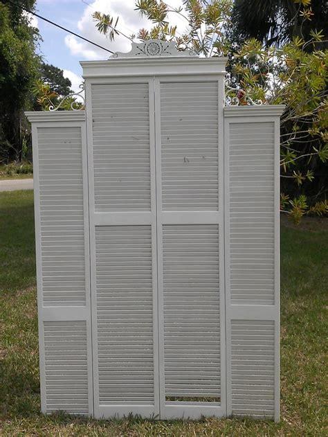 old shutters for headboard best 25 shutter headboards ideas on pinterest country