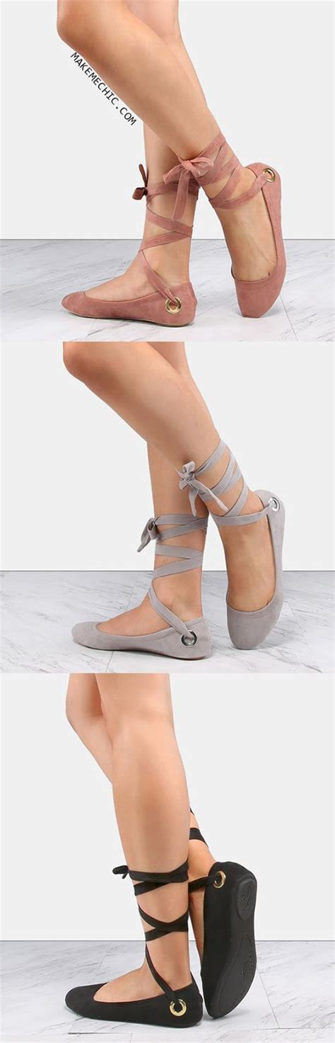 Sepatu Wedges Wave Lls Mnt997 25 best ideas about beautiful shoes on shoe pretty heels and high heels