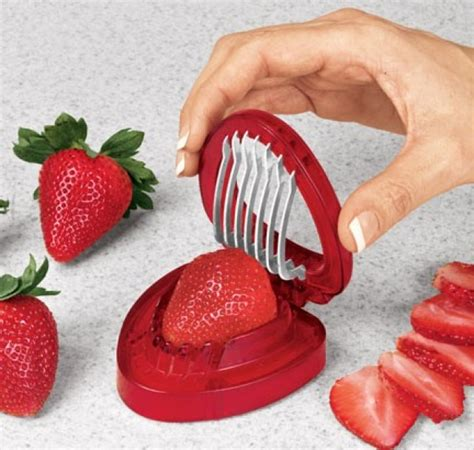 Cool Food Gadgets | unique kitchen gadgets save time look great