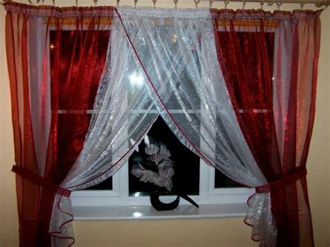 vorhänge schwarz weiß gestreift vorh 228 nge wohnzimmer wei 223