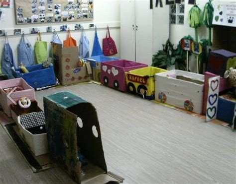 baby house baby house ber 231 225 rio maternal e jardim boa vista educa 231 227 o infantil avenida
