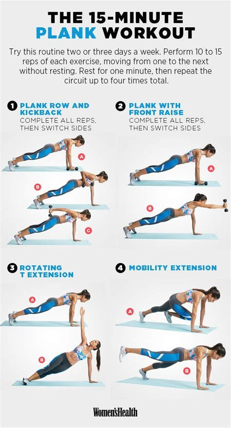plank exercise diagram the plank workout that will tone your abs sculpt your