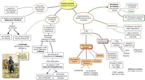 consolato inglese l et 192 di napoleone blackboard italiano storia