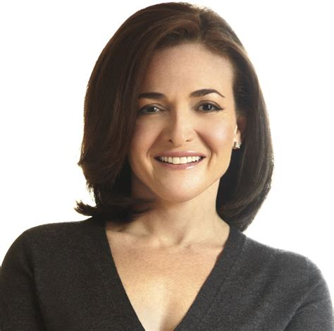 Sheryl Is Free by Sheryl Sandberg The S Operations
