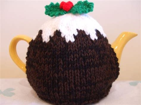 christmas knitted cozy 317 best images about tea cozy to keep your tea pot warm on