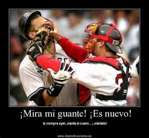 imagenes de venezuela beisbol 57 best images about phrases for baseball frases para