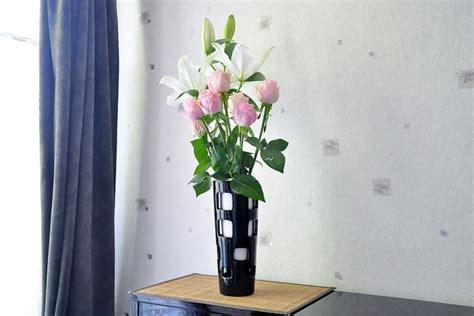 vasi on line vasi on line vasi per piante acquistare vasi