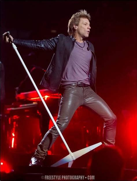 bon jovi 911 911 best images about jon bon jovi on pinterest