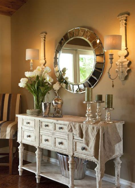 Beautiful Entryway Tables The Most Beautiful White Sideboards In The World
