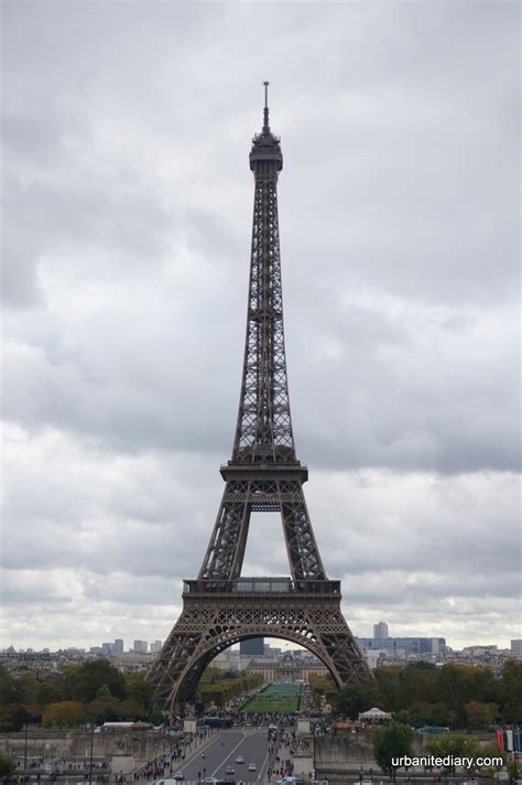 home of the eifell tower paris 105 eiffel tower sassy urbanite s diary travel food lifestyle blog