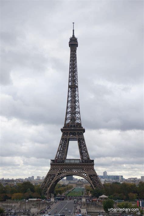 home of the eifell tower paris 105 eiffel tower sassy urbanite s diary travel