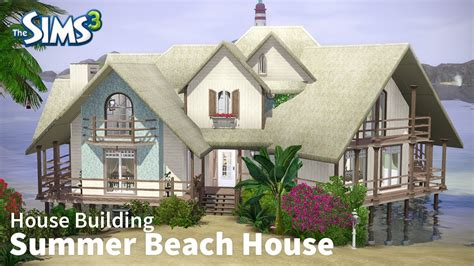 sims 3 beach house sims 3 beach house www pixshark com images galleries with a bite