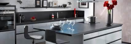 les cuisines couleur 224 la carte