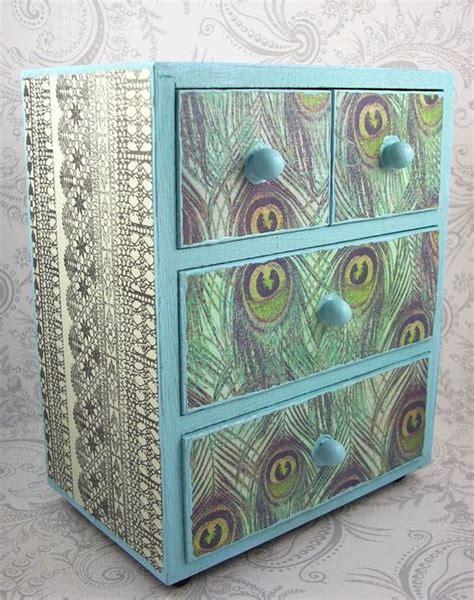 Peacock Schlafzimmerdekor by Die Besten 25 Pfauenblaues Schlafzimmer Ideen Auf