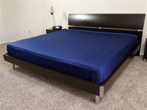 most comfortable sheets to sleep on most comfortable bed sheets reviews 100 most comfortable
