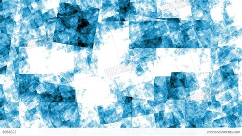 Vj Blue by Blue Vj Dj Loops Abstract Background Animation Stock