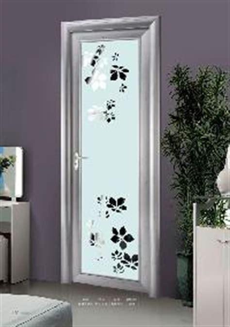 Bathroom Doors In Nagpur Pvc Bathroom Door Manufacturers Suppliers Exporters