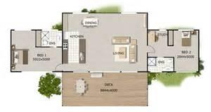Glidehouse Floor Plans kit homes modern designs au floorplans pinterest