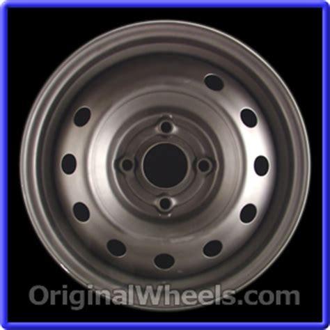 kia spectra rims 2009 kia spectra rims 2009 kia spectra wheels at