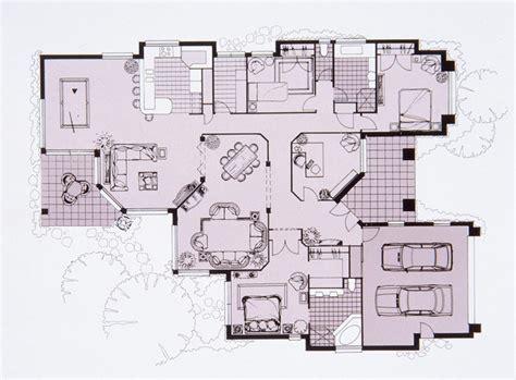 Granada Qld Coast Constructions Grenada House Plans