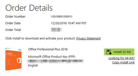 microsoft hup visio purchase office 2016 dogs cuteness daily