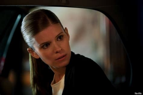 kate mara naked house of cards kate mara house of cards gif