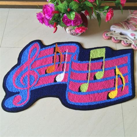 Note Rug by Popular Note Carpet Buy Cheap Note Carpet Lots