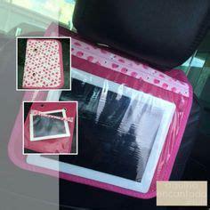 porta tablet auto porta para carro acess 243 rios inform 225 tica costura