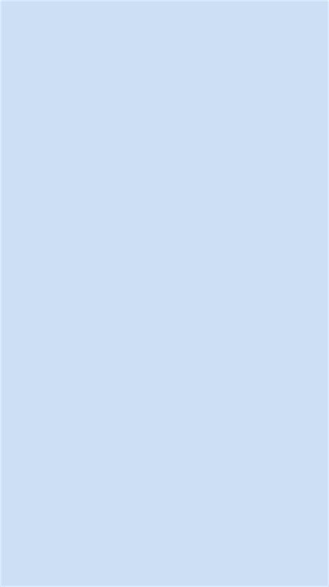 Paramore Lyrics V1973 Iphone 6 6s color wallpaper