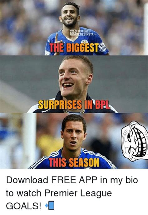 Premier League Memes - 25 best memes about watch premier league watch premier