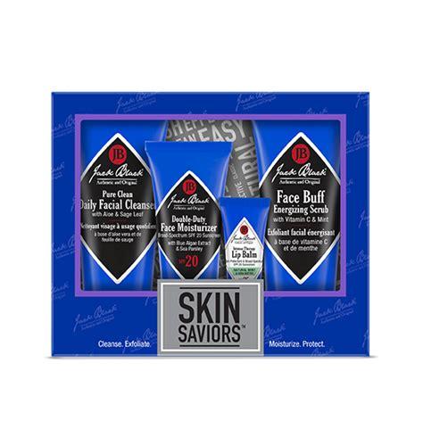jack black products jack black superior skin care and shaving products for men