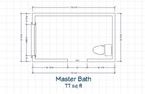 bathroom template bathroom renovation what are the options