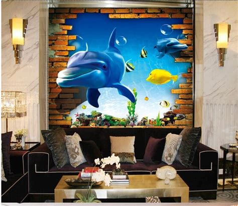 3d murals 3d wall murals wallpaper buy 3d wall murals wallpaper 3d