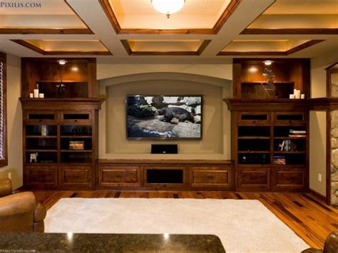 Small Home Theater Size Small Home Theater Room Home Theater System With