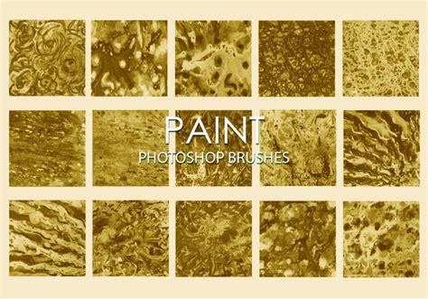 photoshop pattern paint free dirty paint photoshop brushes free photoshop