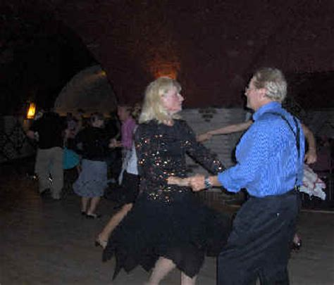 the caves swing dancing wabasha caves swing dancing 28 images a night of swing