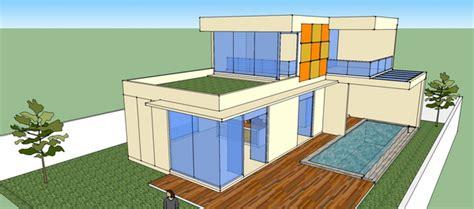 cubic house design cubic house surabaya bali interior designer yuni design consultant