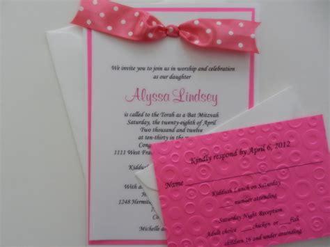 Handmade Sweet 16 Invitations - sweet sixteen handmade invitations www imgkid the