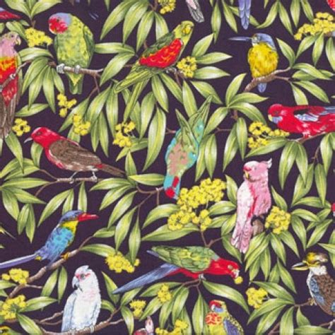 home decor fabric online australia 1000 images about australian quilting fabric on pinterest