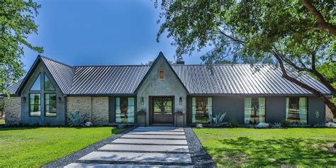 fixer upper show house for sale upper show house for sale exclusive a first look at a