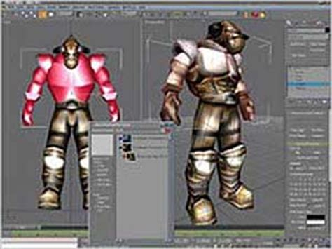 design graphics for games free digital 3d art software aaa bbb ccc ddd