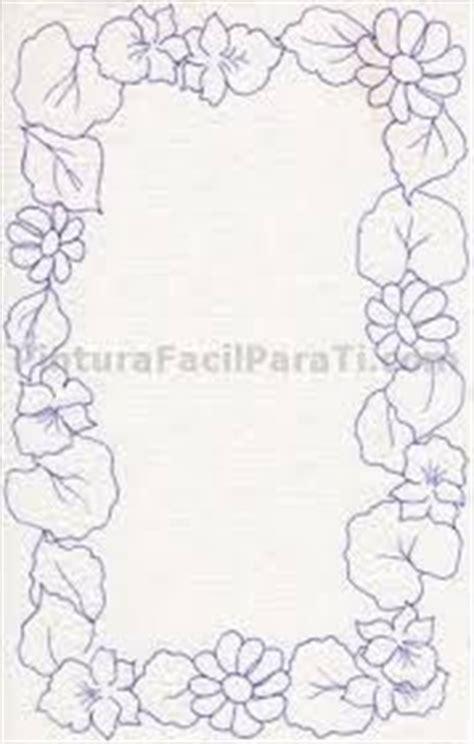 dibujos navideños para pintar en tela manteles 92 best images about coser bordar on pinterest machine