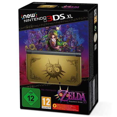 ds 3d console ds 3d console 28 images nintendo announces 3ds 3d ds