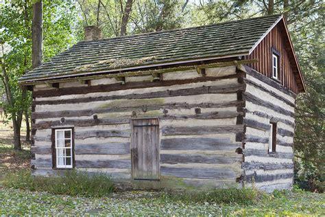 log cabins drake log cabin wikipedia