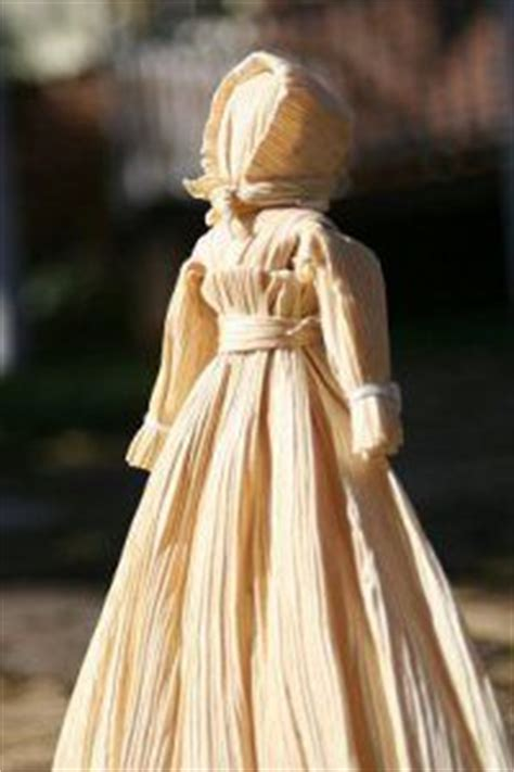 pics of corn husk dolls 149 best images about how to make corn husk dolls on