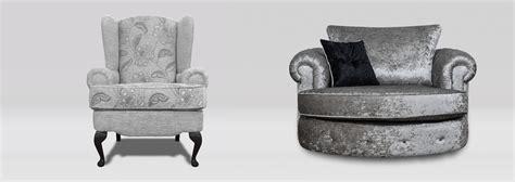 designer sofas direct luxury comfy chairs designer sofas direct