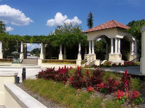 houses for sale in lakeland fl choose from lakeland fl houses for sale in different price range