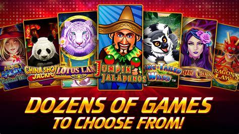konami slots  vegas casino slot machines  android apk