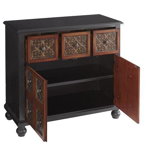 home design imports furniture 39 best half bath images on pinterest cabinets online